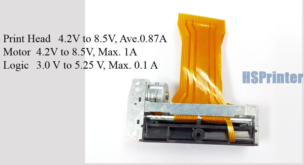 HS-628-101-Print-head_04.jpg