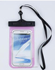 High quality PVC mobile cover waterproof holder