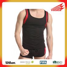 wholesale custom latest basketball jersey fashion basketball wear