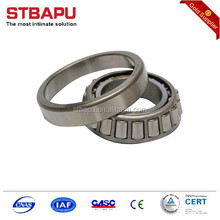 Top Quality Taper Roller Bearing For Automobile Wheel