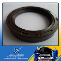 OEM rubber oil seal made in China TC, TG NBR FKM national oil seal, mechanical seals