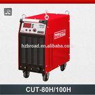 Cnc plasma cutter cut-80h/100h