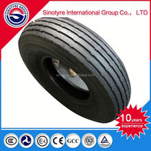 Free sample super quality car sand tires low price 36.00-51