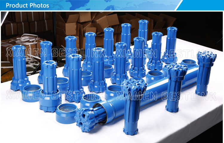 DTH Reverse circulation Hammers for product photos.jpg