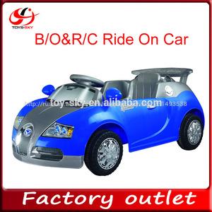 rc поездка на автомобиле машину ребенком игрушка ребенка ездить на игрушках huada 6878