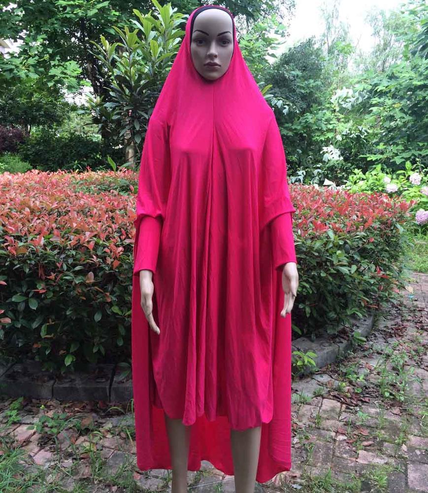Мусульманские платья 2017-2018 новинки