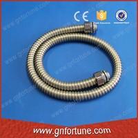 Large Diameter Corrugated Steel Pipe Manufacturer