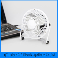 Heat Dissipation Blower Rotatable Blades Household Appliance