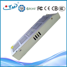 2015 hot promotional switching power supply