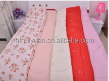 New style and fashion cashmere quilting