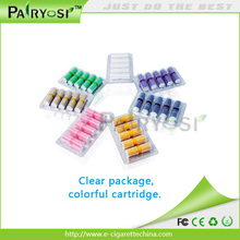US top selling e cig with flavored disposable cartomizer, 808 e cig gift pack wholesale, max vapor e cig best price