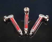 2015 hot new vaporizer smoking pipe parts smoking glass pipe