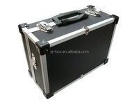 Aluminum Alloy Profile Empty Tool Case