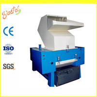 Best service electric beer can crusher with CE certificate