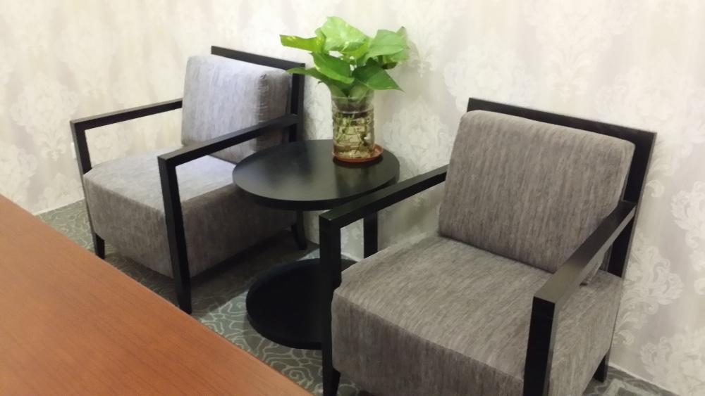 Commercial h tel meubles h tel meubles pour 5 toiles for Meubles 5 etoiles gabes