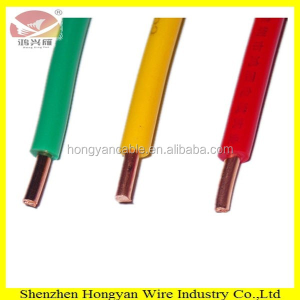 pvc electrical wiring harness electrical wiring lamp