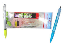 2015yiwu new product wholesale ad banner pen,pen style electronic cigaretter
