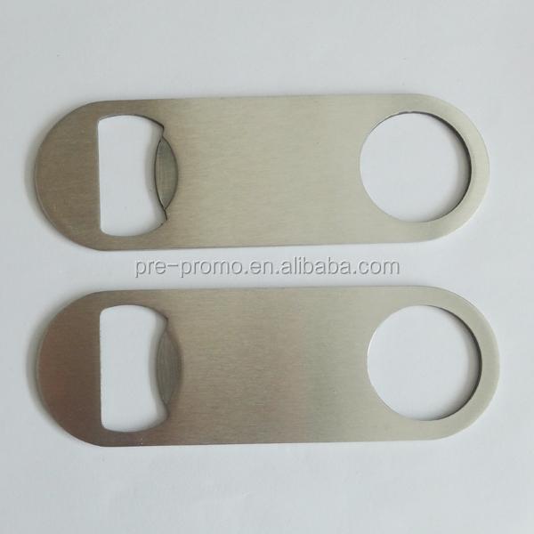 Алюминиевая корона форма надавите открывалка для бутылок