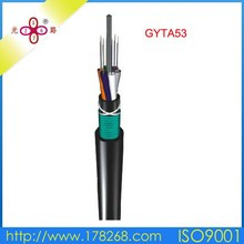 superior quality and good service fiber optic provider widely recognized