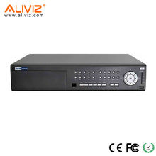 New!8Ch Real-time Motion Detection wifi full hd 1080p vehicle blackbox dvr
