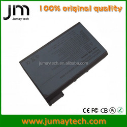 New Notebook Laptop Battery CPI for DELL 312-0009 312-0028 312-09 312-3250 3149C 3H352 3H625 3K120 461-6399