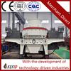 High Quality Easy Operation vsi crusher machine of Sand Making