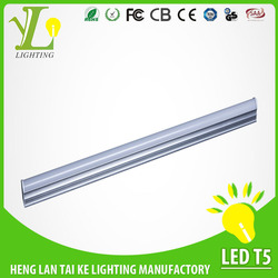 europe quality new UK best price best price hot in door high brightness led tube pin light