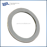 Good material reasonable price made in cixi excellent gasket