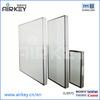 High Efficiency Particulate Air filter, Cleanroom Air Ventilation HEPA Filter
