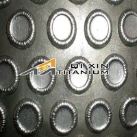 Cheap best selling nickel 200 sputtering target in china