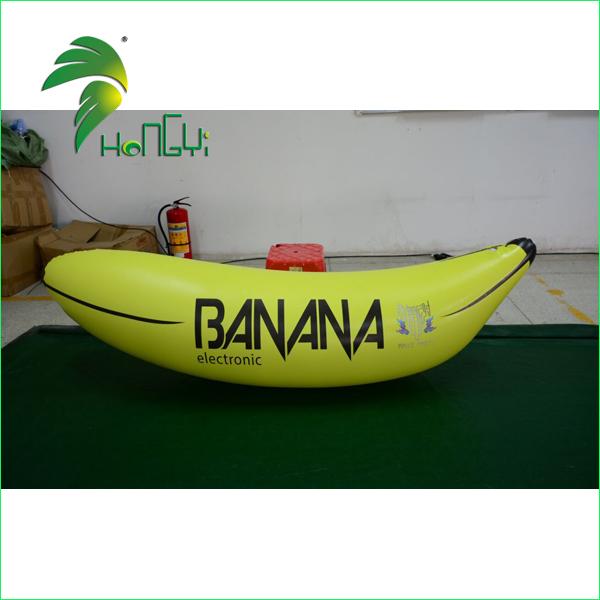 inflatable banana (4)