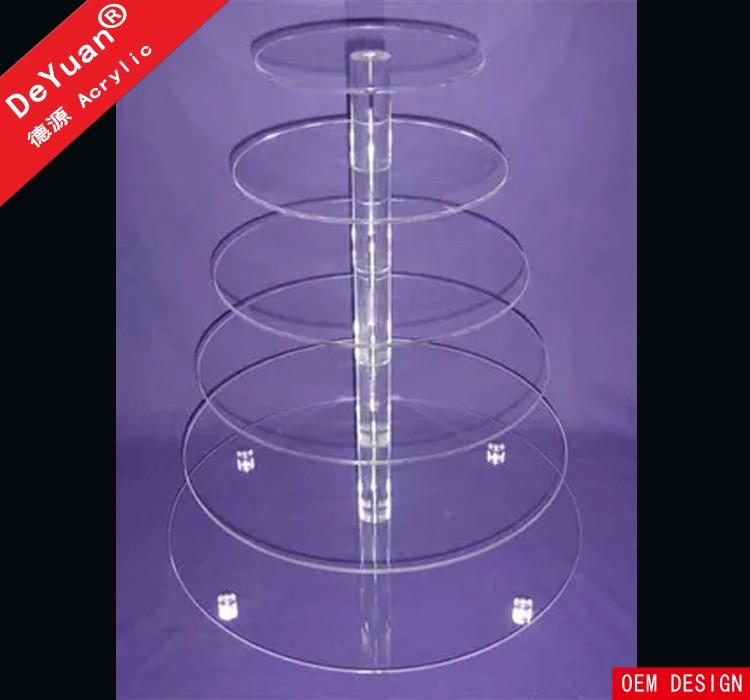 Acrylic Cake Stand (26).jpg