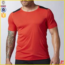 cheap bulk wholesale blank custom t-shirt