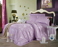 High Quality Hotel Bedding Set, Hotel Bed linen