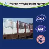 High Purity Hydrated Lime/Ca(OH)2 Calcium Hydroxide/Slaked Lime For Water Treatment