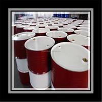 wholesale china product-----drum flange and sealer
