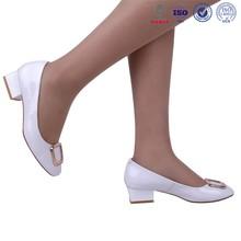 lady shoe pumps new style spring summer lady shoe women high heels