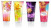 Dear Body OEM&OBM high quality cream for women with sexy fragrance