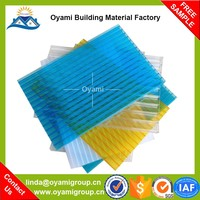 100% bayer material lasting color sun shelter roof