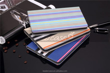 Leather Stand Case Cover For Ipad Mini Universal Tablet Case