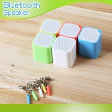 Bluetooth speakers , small speakers mini portable subwoofer the bluetooth stereo