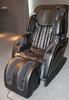 3D Zero Gravity Massage Chair with Mp3