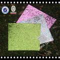 yiwu brilhante papel de parede