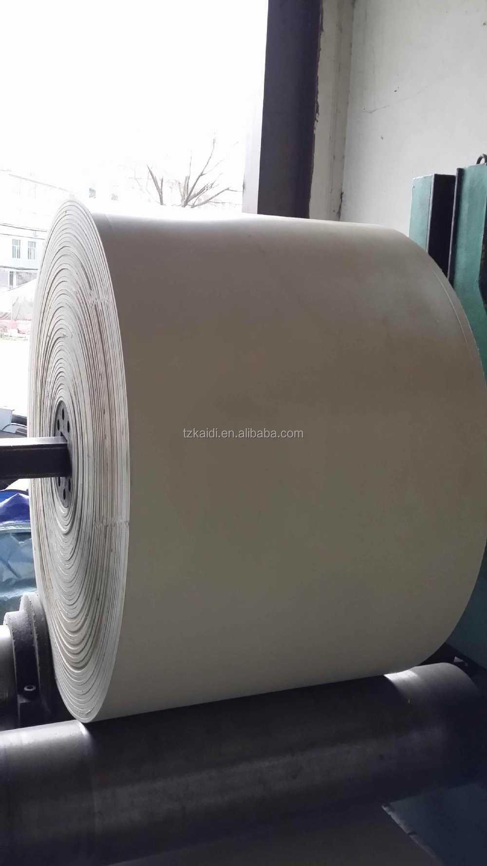 the full roll of white belt.jpg