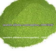 Moringa 100% Natural En <span class=keywords><strong>Polvo</strong></span> - <span class=keywords><strong>Polvo</strong></span> Hierbas nutricionales