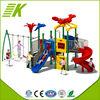 Outside Playground/Outdoor Climbing Playground EquipmenChildren Park Toys/Baby Play Park