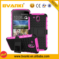 Alibaba.com In Russian Mobile Phone For Sublimation TPU Rubber Skin For HTC Desire 526 Case,Hot Selling Waterproof Phone Plastic