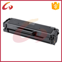Virgin empty toner cartridge for samsung scx-3401