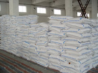 food grade Citric Acid Anhydrous and monohydrate in bulk acido citrico BP98/E330