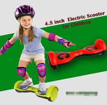Greia New product china manufacturer 1000w eec electric scooter kids scooter